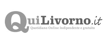 Qui Livorno